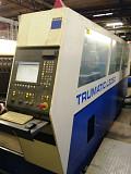 Продаем станки лазерной резки Trumpf Trumatic Москва