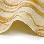 Гибкий камень и термопанели в Орехово-Зуево.Обучим технологии произодства Орехово-Зуево