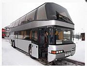 Приглашаем К сотрудничеству владельцев транспорта Пятигорск