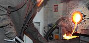 Плавильщик металла и сплавов Чебоксары