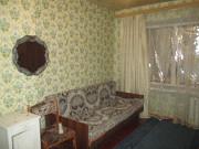 Комната в общежитии дешего Белгород