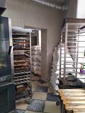 Пекарня действующая, готовый бизнес Белгород