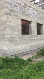 Пеноблоки сухая смесь цемент в Балашихе Балашиха