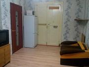 Продам комнату 19.3кв.м в Уфе,ул.Богд.Хмельницкого 65 Уфа