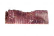 Куриное мясо, мясо цб, мясо Говядины Екатеринбург