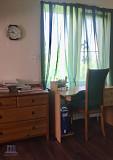 3-х комнатная квартира на Шайбе Королева в Ростове-на-Дону сжм Ростов-на-Дону