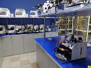 Промышленное швейное оборудование Шуя