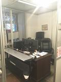 Аренда офисных помещений - Москва, 123100 Москва