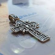 Православные кресты, иконки и образки Санкт-Петербург