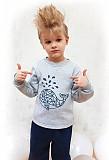 Интернет-магазин детской одежды Москва