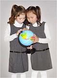 Интернет-магазин школьной одежды Москва