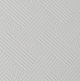 Гипсовиниловые потолочные плиты Москва