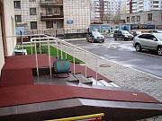 Противоскользящее покрытие для ступеней и лестницы по минимальной цене Екатеринбург