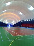 Современное покрытие для теннисного корта – Хард (Hard) – отличное качества Екатеринбург