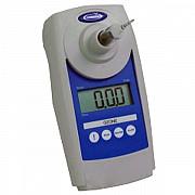 Газоанализатор концентрации озона в воде и в воздухе от 15600 руб Москва