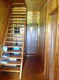 Жилой дом 130 м2 с участком 15 соток Черноголовка