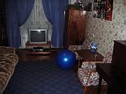 Большая уютная комната посуточно в центре Санкт-Петербурга возле метро Санкт-Петербург