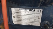 Агрегат для заморозки dorin h1751cc Красноярск