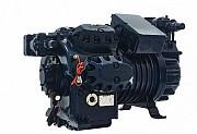 Агрегаты бу Bitzer В наличии 400 штук. Склад Красноярск