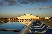 IL Mercato Hotel & Spa 5* Египет, Шарм-Эль-Шейх Москва