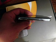 Продам оригинальный Nokia 6700. Отправлю почтой Москва