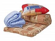 Кровати и матрацы для cтpoитeлeй Люберцы