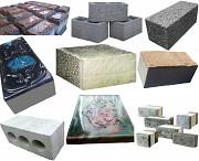 Вибропресс, пресс по производству плитки, брусчатки под мрамор и т.д Краснодар