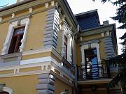 Утепление и отделка стен дома по технологии мокрый фасад в Пензе Пенза