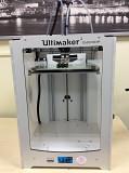 Продам 3D принтер Ultimaker 2 Extended+ Краснодар