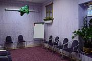 """Детский зал. Информационно-консультационный центр """"Психометрика""""м Санкт-Петербург"""