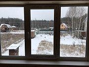 Зимний дом 80 м2 с участком 8 соток Раменское