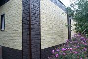 Фасадные панели DÖCKE Ставрополь