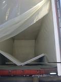 Пенопласт для утепления контейнеров и вагонов доставка из г.Москва