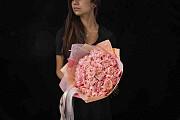 Продам букет роз в Москве Москва