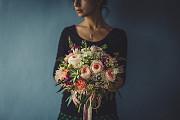 Продам букет цветов в Москве Москва