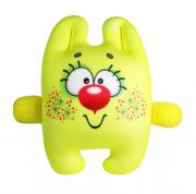 Наполнитель для бескаркасной мебели и игрушек Москва