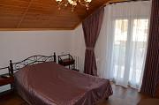Гостиница мини отель в Туле – Постоялый двор Тула