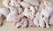 Мясо говядины и мясо куриное, оптовые поставки Смоленск