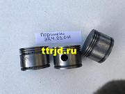 Поршень ЭК 4.03.011 Красногорск