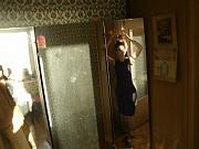 Платье венское Москва
