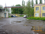 Продам базу с ж/д путями в Курске Курск