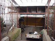 2-х этаж. дом пл.412 кв.м., 8 сот., Пятигорск, проспект Калинина 263 Пятигорск