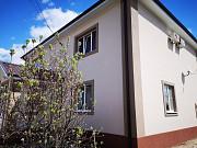 Покраска фасадов частных домов, муниципальных зданий Ростов-на-Дону