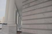 Поставка всех видов натурального камня Санкт-Петербург