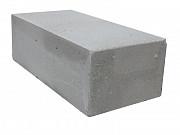 Пеноблоки Цемент шифер в Балашихе Балашиха