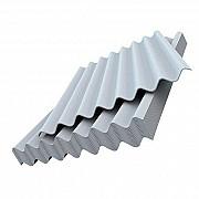 Пеноблоки Цемент шифер в Бронницах с доставкой Бронницы