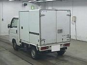 Авторефрижератор микрогрузовик HONDA ACTY TRUCK кузов HA8 REFRIGERATOR Москва
