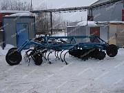 Дискокультиватор ДК-2, 4 - от Производителя Киров