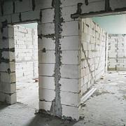 Квартира от застройщика по ул. Мекегинская Махачкала