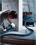 Аренда (прокат) строительного инструмента Bosch Волгоград